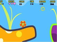 Star Island Platform Games At Pomucom - Minecraft spiele jetztspielen de
