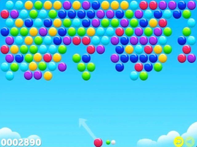 Smarty bubbles приложение switips 2 0 отзывы